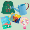 Christmas gift guide for O2 shopping centre, for kids, teens, home, women and men