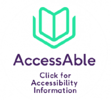 AcceessAble