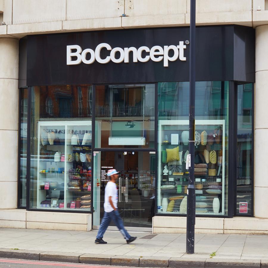 BoConcept Image