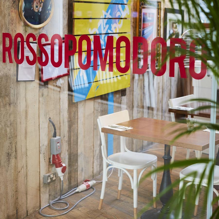 rossopomodoro image