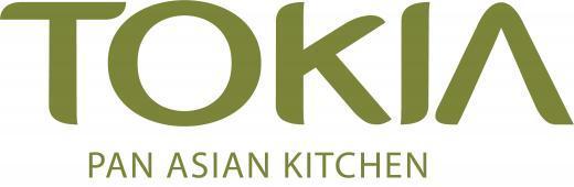 Tokia logo
