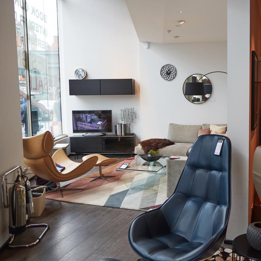 boconcept o2 centre. Black Bedroom Furniture Sets. Home Design Ideas