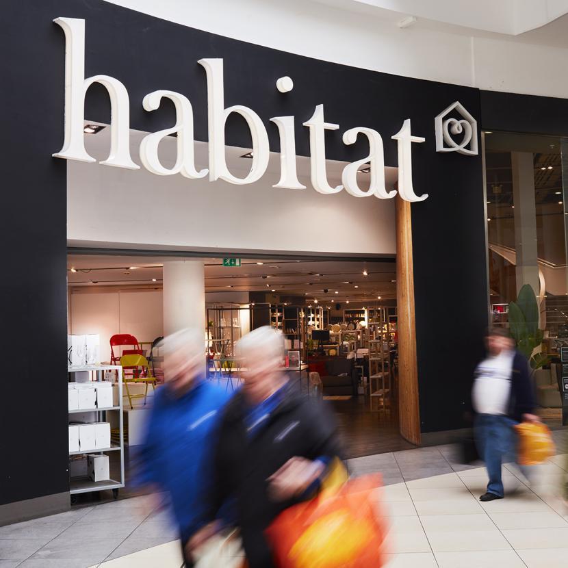Habitat Image