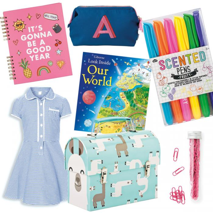 The best back to school buys