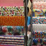Paperchase Image