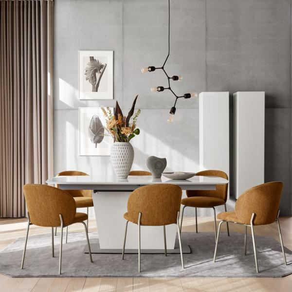 Make your home truly unique with BoConcept at O2 Centre